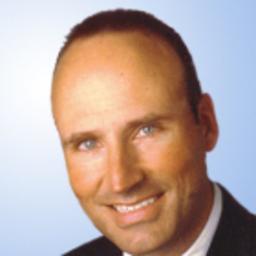 Steffen Losch - Steffen Losch - Management Consulting - Frankfurt