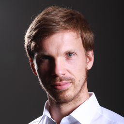 Dr Lukas Taegert - TNG Technology Consulting GmbH - Unterföhring