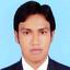 Md.Shihab Uddin - Dhaka