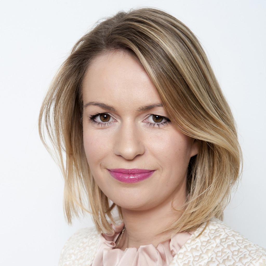 Stefanie Nagel - Rechtsanwu00e4ltin / Senior Associate - CMS Hasche Sigle | XING