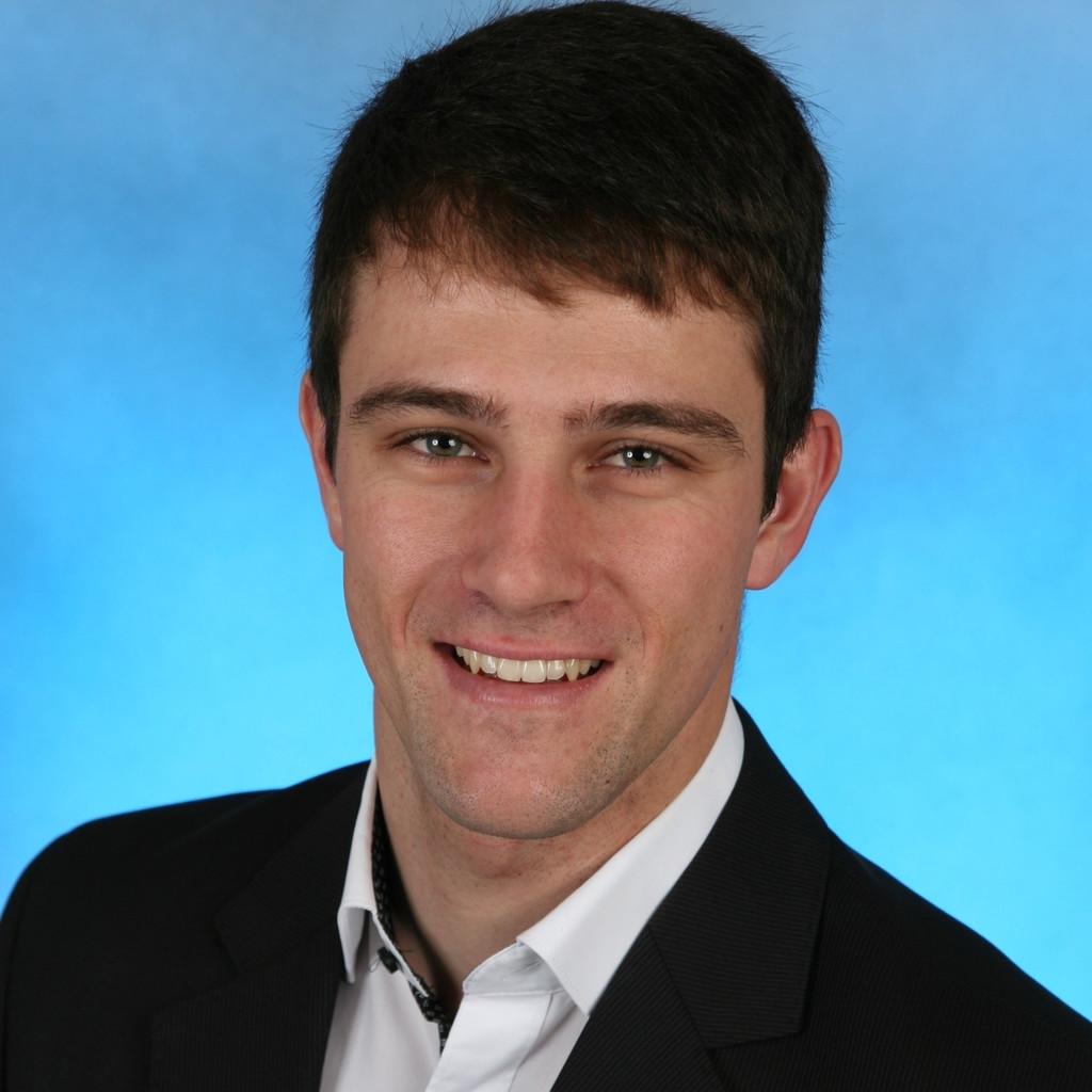 Maximilian meyer application design engineer john for Produktdesign bonn