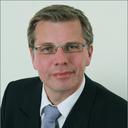 Thorsten Schröder - deutschlandweit