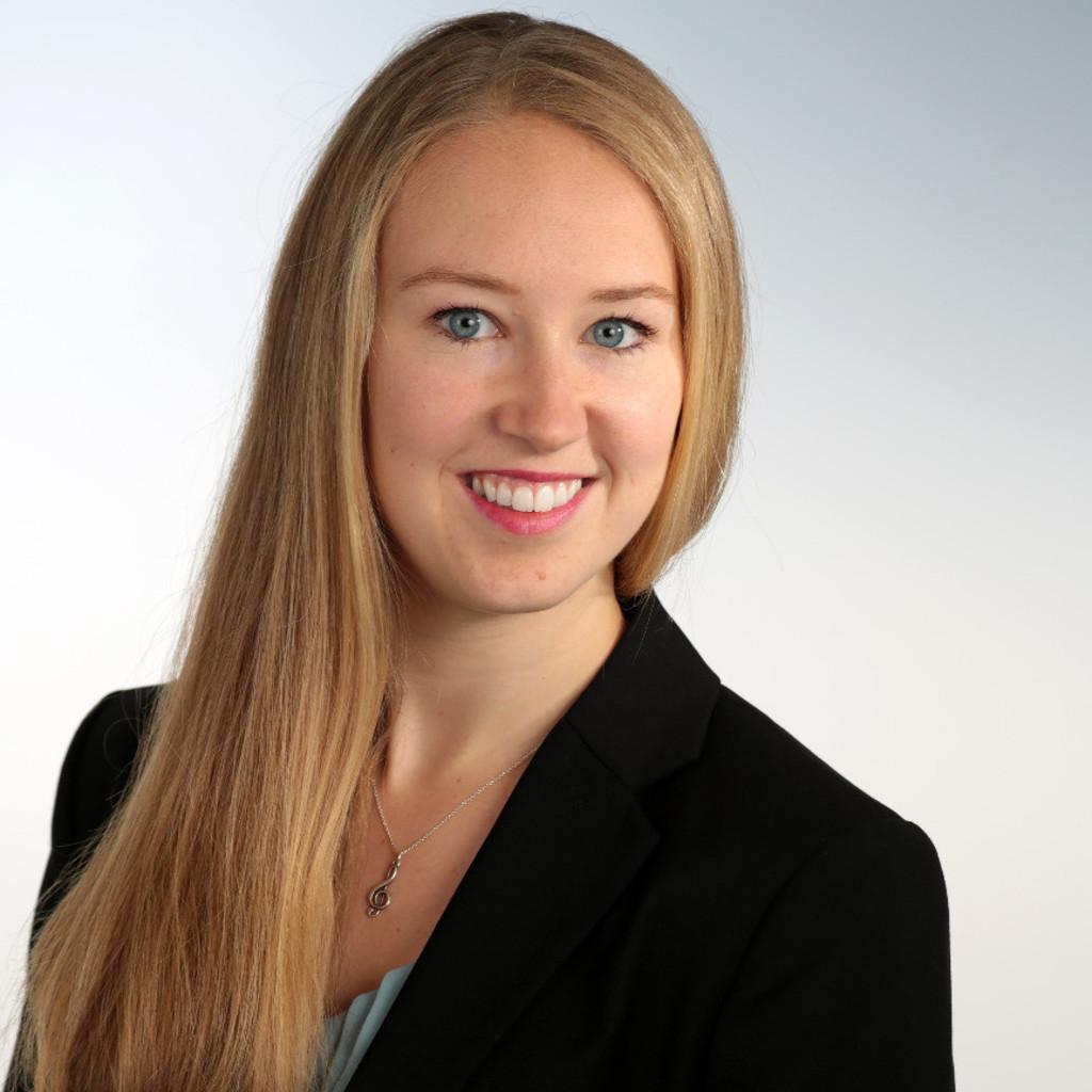 Anna Lena Birkholz's profile picture