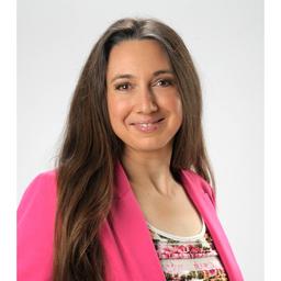 Silvia Martinek - Makani Multimedia - Pyhra-Wald
