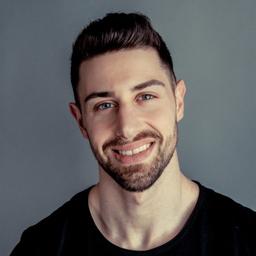 Alex Casella's profile picture