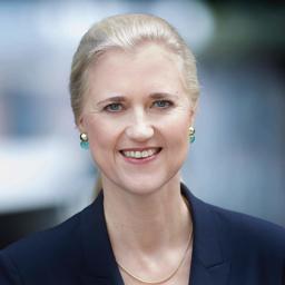Angela Titzrath - HHLA Hamburger Hafen und Logistik AG - Stuttgart