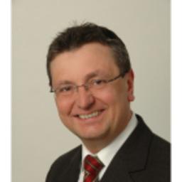 Hubert Tischler