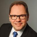Steffen Otto - Hameln