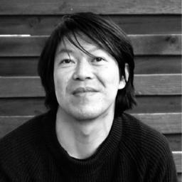 Dr. Chi Nhan Nguyen - itemis - Berlin