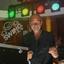 """Andreas """"DJ SWING-AK"""" Kirchner - Schauenburg"""