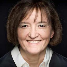 Eva Bichsel