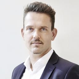 Eric Mertens - Die Werbegenossen eG - Hamburg