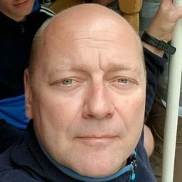Thomas Enkrodt's profile picture