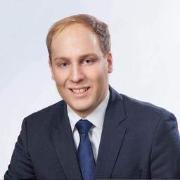 Marco Danger - FHDW - Fachhochschule der Wirtschaft - Bergisch Gladbach