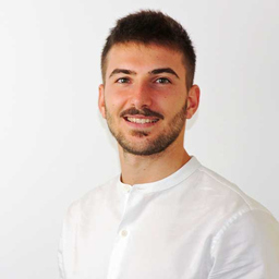 Dogan Can's profile picture