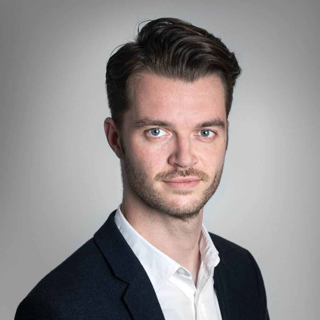 Lucas Ll. Seyda's profile picture