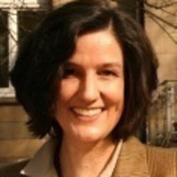 Sabine Kirner's profile picture