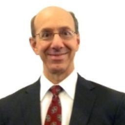 Jerome Santoni - Innovation Delivered Cubed, Inc. - Mooresville
