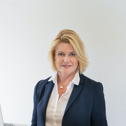 Dr. Claudia Wohlfahrtstätter - sinnovec GmbH - Zürich