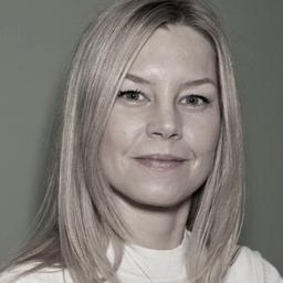 Charlotte Altmann - Condé Nast Verlag GmbH - München