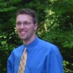 Thomas Dengel's profile picture