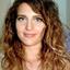 Rita Iannone - Trani