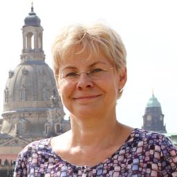 Katrin Richter's profile picture