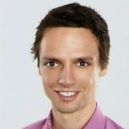 Dominic Aigner's profile picture