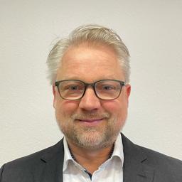 Dr Jens Tathoff - biike GmbH / Hamburg - Hamburg