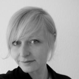 Kerstin Becker's profile picture