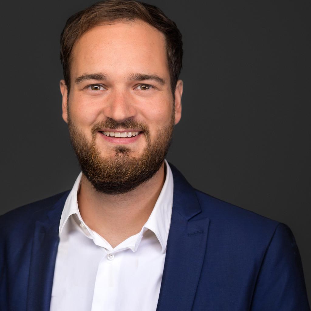 Jakob Baum's profile picture