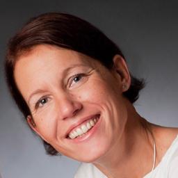 Dr Nicole Schwäbe - iPoint-systems gmbh - Reutlingen
