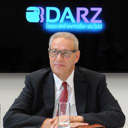 Dipl.-Ing. Sergey Mirochnik's profile picture