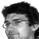 Stefan Roth - Attenweiler