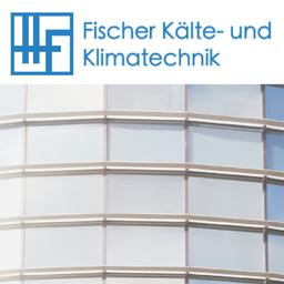 Norman Lally - Fischer Kälte- und Klimatechnik GmbH & Co. KG - Wermelskirchen