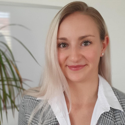 Sabine Gallitzendörfer's profile picture