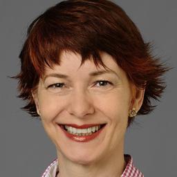 Mag. Bettina Moser - Raiffeisen Software GmbH, Wien - Wien