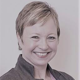 Simone Thomßen - freiberuflich tätig - Oldenburg