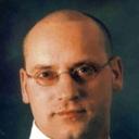 Michael Werth - Haren