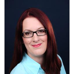 Nina Horbelt's profile picture