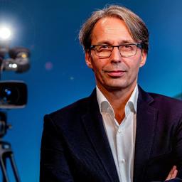 Stefan Wagner - Intomedia Medientraining GmbH - Wien