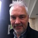 Stefan Kuehn - Bargstedt