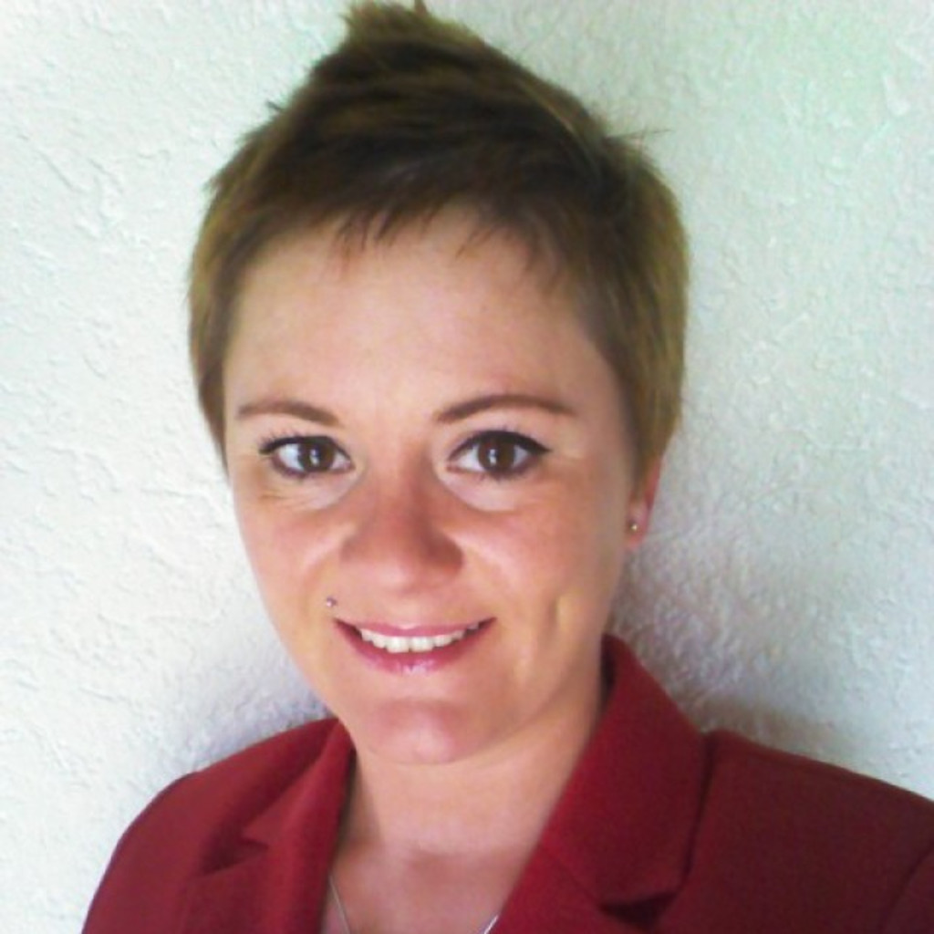 Melanie Braun