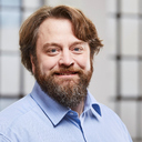 Sebastian Palm - Mülheim (Ruhr)
