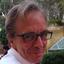 Thomas Kuhn - Jossgrund