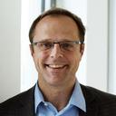 Robert Scholz - Dortmund
