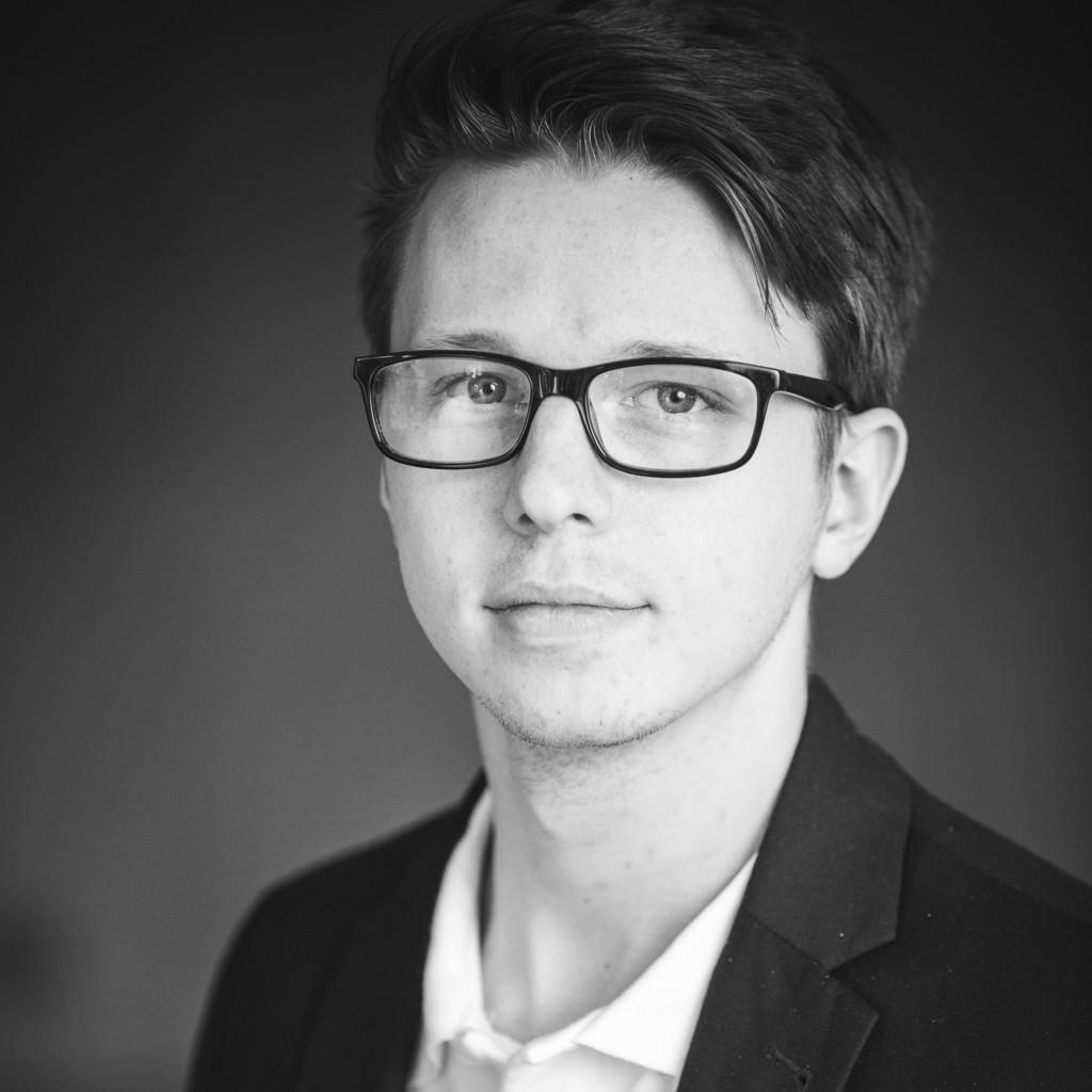 Markus Waldheim's profile picture