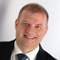 Richard Pergler