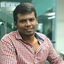 Murugananda Mukesh - Chennai