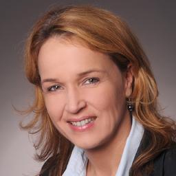 Angelika Lattner - Angelika Lattner - Herrenberg